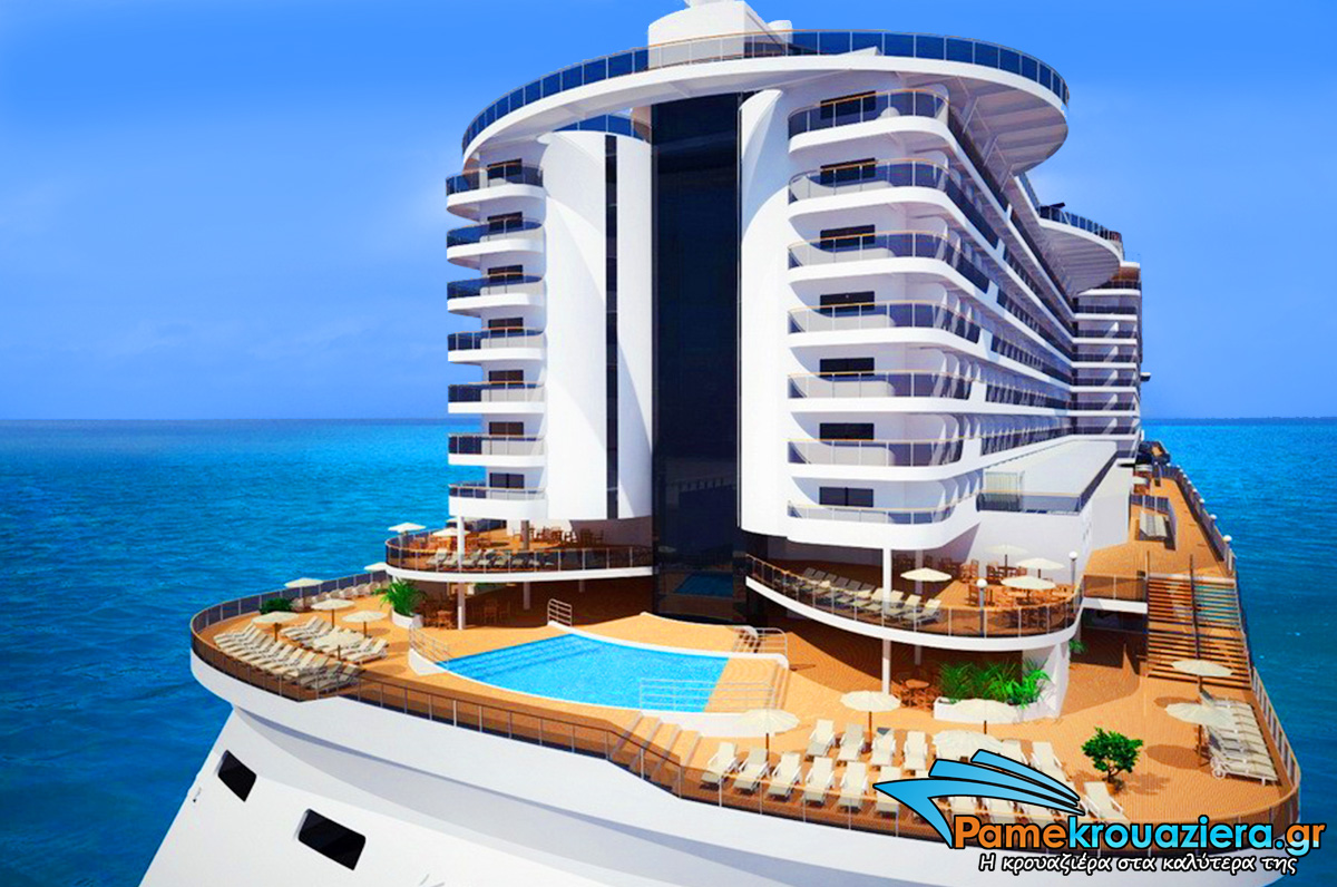 MSC Seaview - Thumb 13