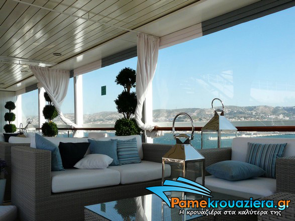 Pullmantur Horizon - Thumb 3