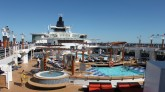 Celebrity Constellation - Thumb 1