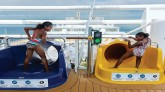 Mariner of the Seas - Thumb 10